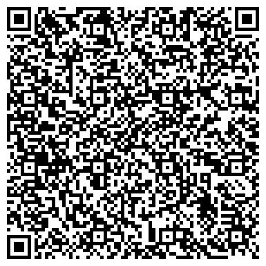 QR-код с контактной информацией организации Завод сельскохозяйственной техники Балер, ЗАО