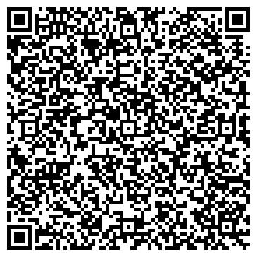 QR-код с контактной информацией организации Проекттехсервис Плюс, Компания