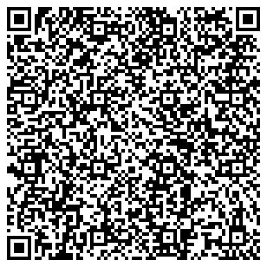 QR-код с контактной информацией организации Лунинецкий райагросервис, ОАО