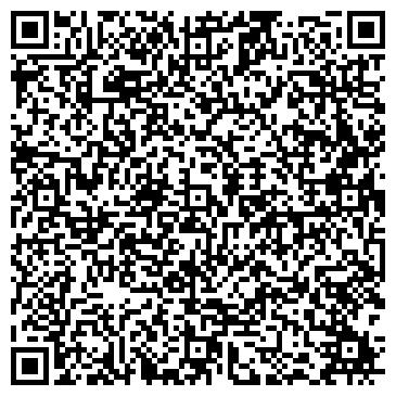 QR-код с контактной информацией организации БиоЭкоПродукт, ООО