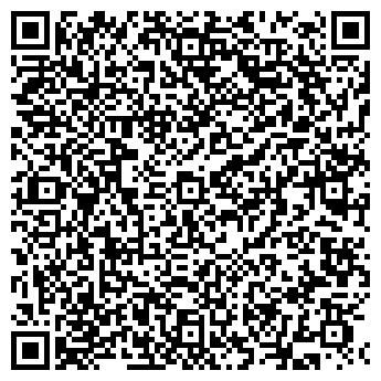QR-код с контактной информацией организации Торгсервис, РДУП