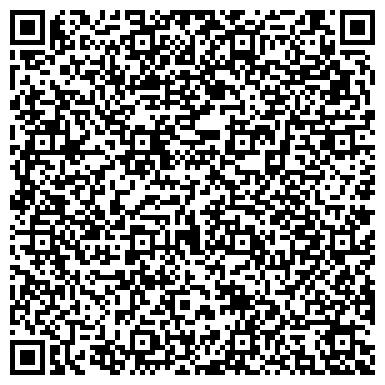 QR-код с контактной информацией организации Дрогичинский комбикормовый завод, ОАО