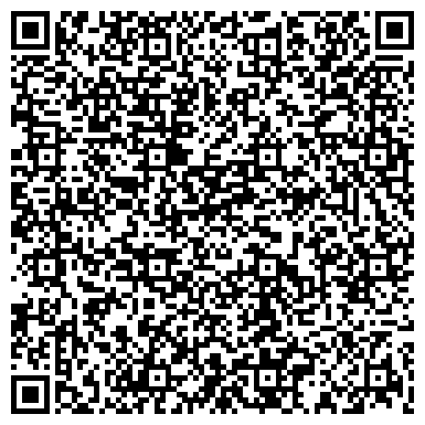 QR-код с контактной информацией организации Витебское племпредприятие, РПСУП