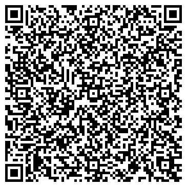 QR-код с контактной информацией организации Агроcемпродукт, ОДО