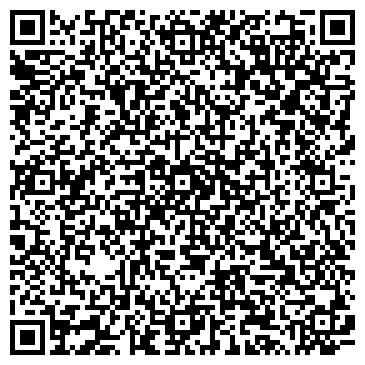 QR-код с контактной информацией организации Речицкий райжилкомхоз, КУП