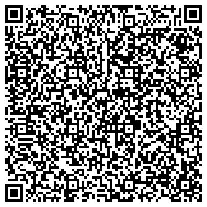 QR-код с контактной информацией организации Дятловская экпортно-сортировочная льнобаза, ОАО