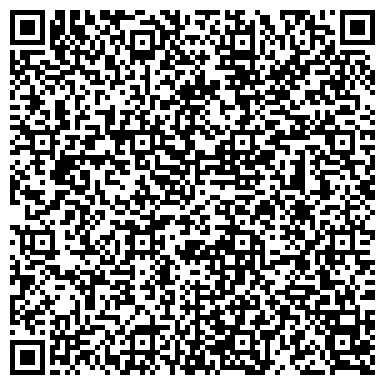 QR-код с контактной информацией организации интернет-магазин ekofrukt.com.ua