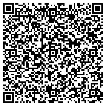 """QR-код с контактной информацией организации ООО """"Сладосвет"""""""