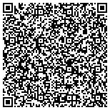 """QR-код с контактной информацией организации Частное предприятие Интернет магазин """"Биочист"""""""