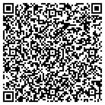 """QR-код с контактной информацией организации ЧПКФ """"Укрмельмаш"""""""