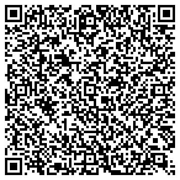 """QR-код с контактной информацией организации ТОВ """"Агрогруп Україна"""""""