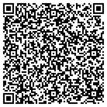 QR-код с контактной информацией организации ЧП Агро-Продукт Групп