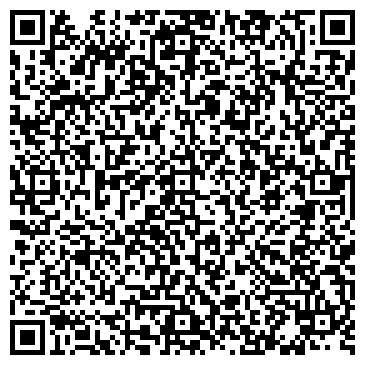 QR-код с контактной информацией организации НОГИНСКОЕ ТОПЛИВНОЕ ПРЕДПРИЯТИЕ