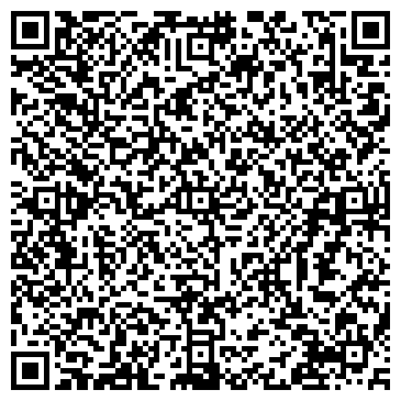 QR-код с контактной информацией организации Частное предприятие Центр садівництва Єва