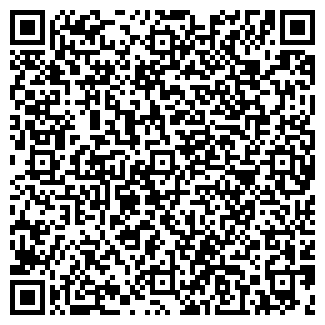 QR-код с контактной информацией организации ЧП СЕМЕНА