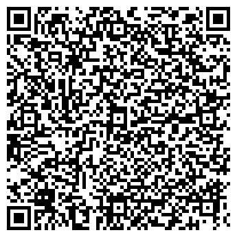 QR-код с контактной информацией организации ЧП «Малиновский»