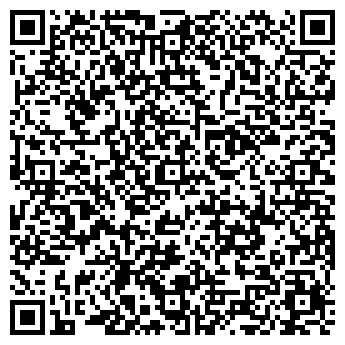 """QR-код с контактной информацией организации Товариство з обмеженою відповідальністю ТОВ """"Агро-Пан"""""""