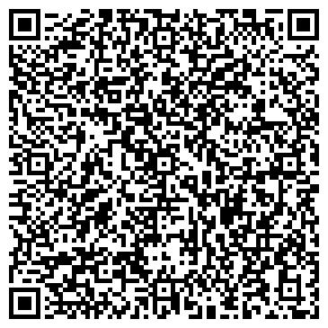 QR-код с контактной информацией организации СПД ФО Печура, Субъект предпринимательской деятельности
