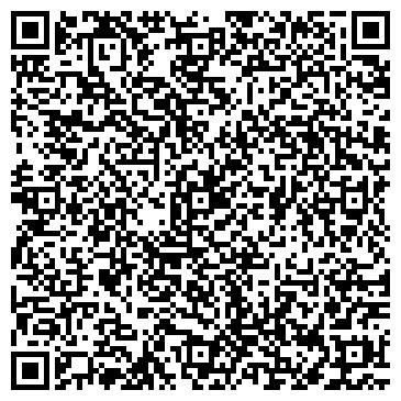 QR-код с контактной информацией организации Интернет-магазин Господар