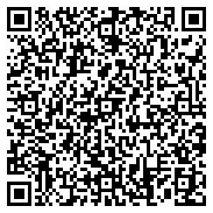 QR-код с контактной информацией организации ВОЗДУХ