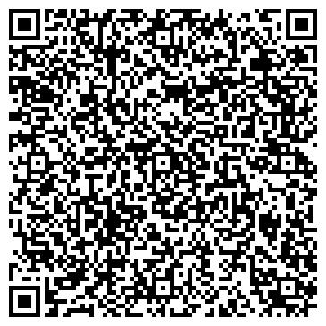 """QR-код с контактной информацией организации ООО """"Экосвит Ойл"""""""