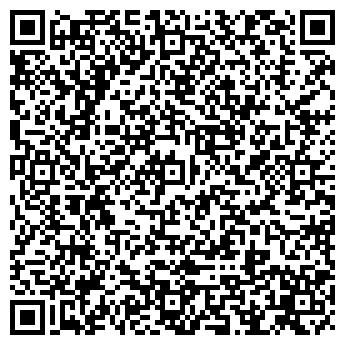 """QR-код с контактной информацией организации ПП """"Комбікорм Львів"""""""
