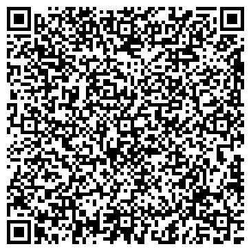 """QR-код с контактной информацией организации ЧП""""Клименко"""""""