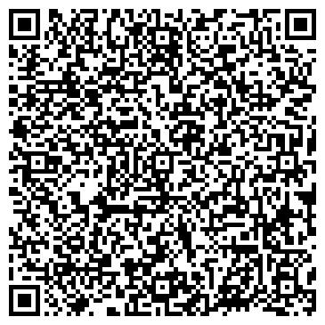 QR-код с контактной информацией организации FOP Kravchenko