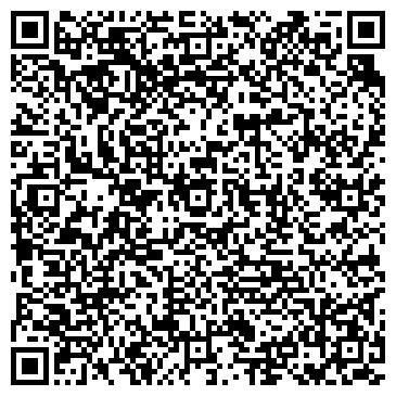QR-код с контактной информацией организации «Товары и корма для грызунов»