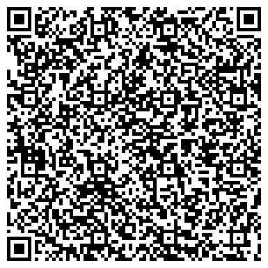 """QR-код с контактной информацией организации ООО """"Агро Фэктори"""", ТМ """"Хлебная Гавань"""""""