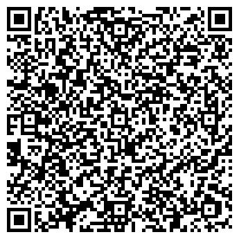 QR-код с контактной информацией организации ФЛП Волосник В. В.
