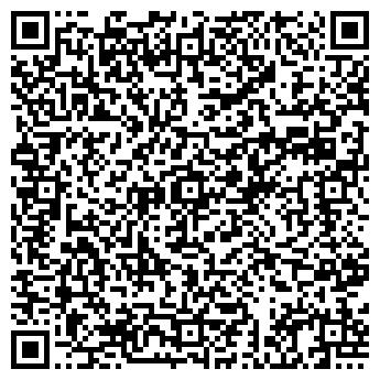 QR-код с контактной информацией организации ПП Зателепа, Приватне підприємство