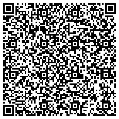 QR-код с контактной информацией организации Каваторта Украина, ООО
