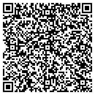 QR-код с контактной информацией организации ВЕТЕРОК ПИКП