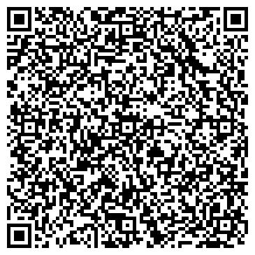 QR-код с контактной информацией организации Экотоп-Импекс, ООО