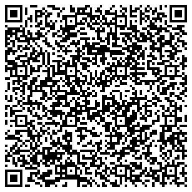 QR-код с контактной информацией организации Технокомплект, ООО НПП