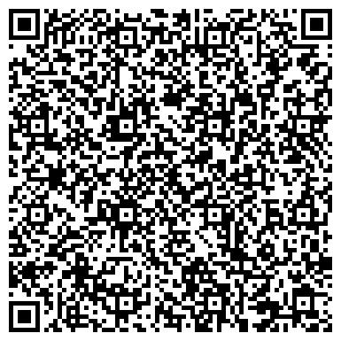 QR-код с контактной информацией организации Тракторозапчасть, Роменский завод, ПАО