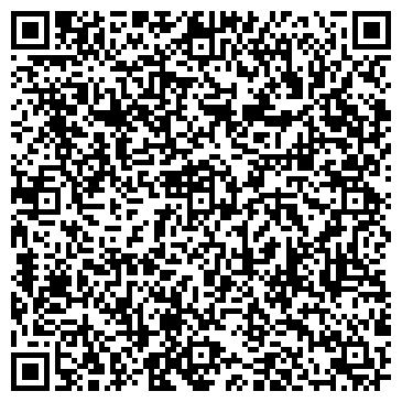 QR-код с контактной информацией организации Величев Е.И., СПД