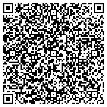 QR-код с контактной информацией организации МагазинZP, компания