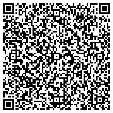 QR-код с контактной информацией организации Бурьян, СПД