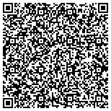 QR-код с контактной информацией организации Запорожагротехпостач, ООО