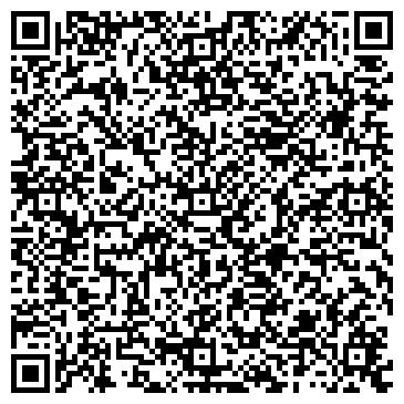 QR-код с контактной информацией организации Укрэнэргомаш, ООО