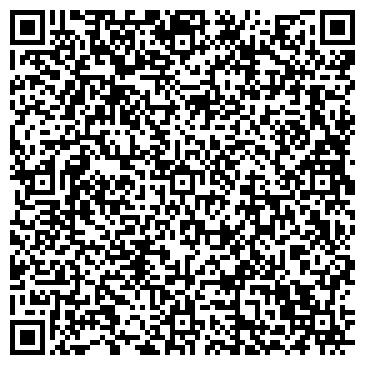 QR-код с контактной информацией организации Бекар Лтд, ООО ТПФ