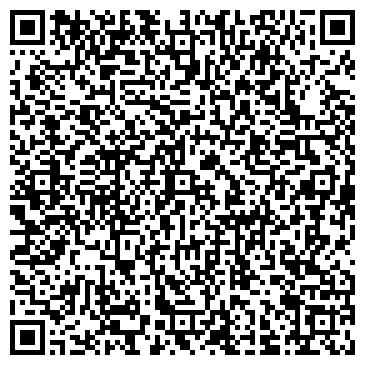 QR-код с контактной информацией организации Силатов, ЧП