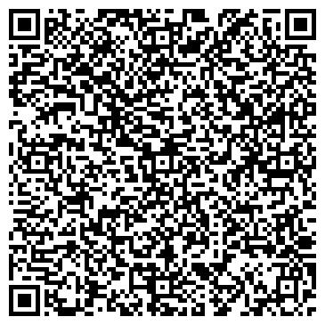QR-код с контактной информацией организации Бучачский лесхоз, ГП