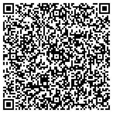 QR-код с контактной информацией организации Агропродукт П, ФГ