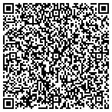 QR-код с контактной информацией организации Ирбис ЛТД, МП, ООО