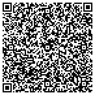 QR-код с контактной информацией организации Стартеры и Генераторы, ООО
