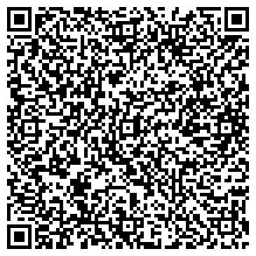 QR-код с контактной информацией организации Элкар ПКФ, ООО