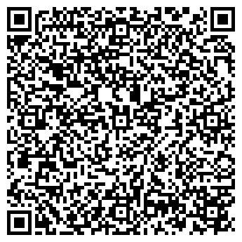 QR-код с контактной информацией организации Лебедев ЧП